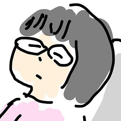 近藤 佑子