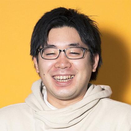 田中 翔太